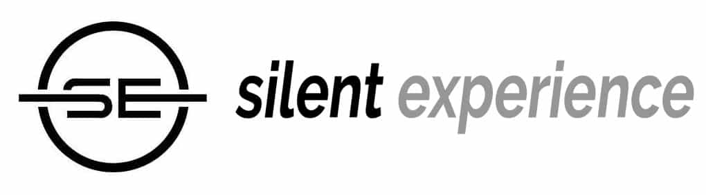 Marcas Silent Experience